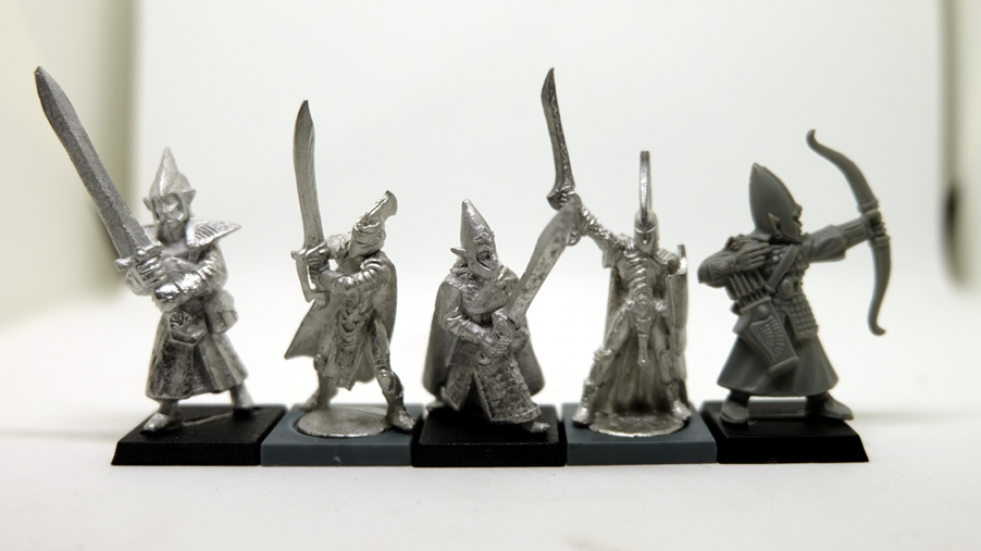 Elves-size-BTD-Mantic-GW