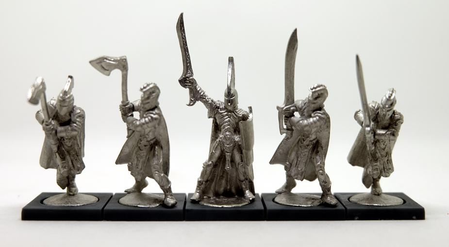 Mantic-Palace-Guard